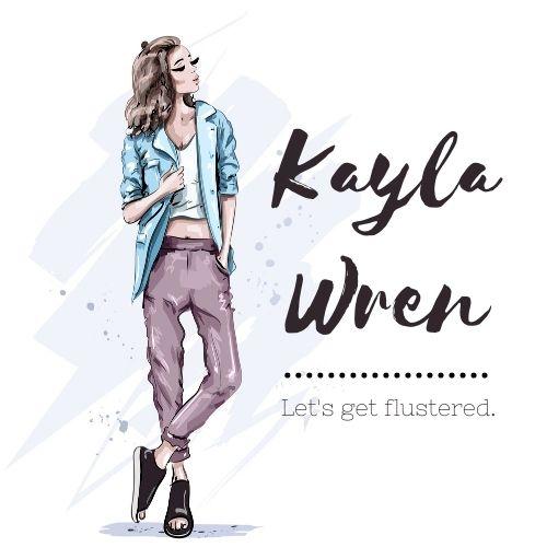 Kayla Wren