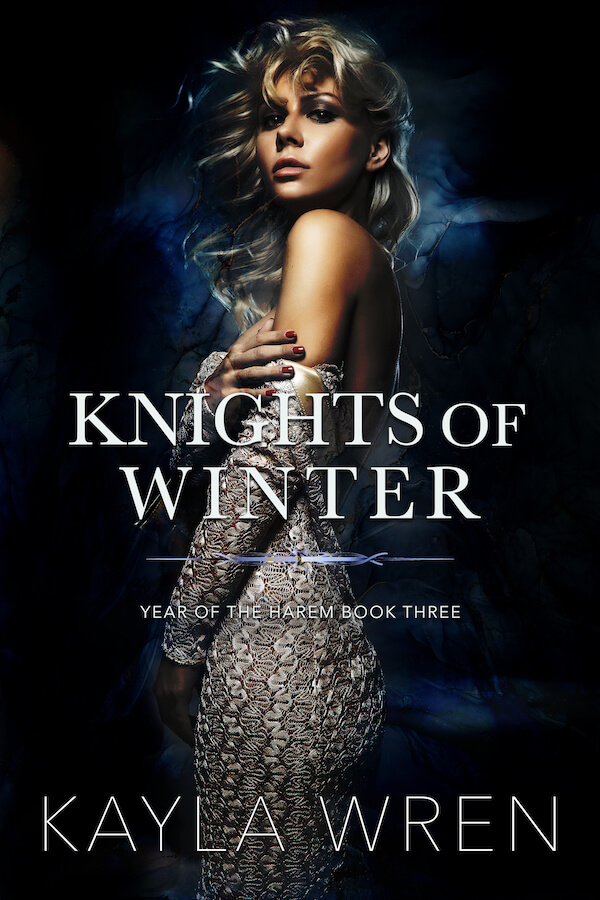 Knights of Winter - Year of the Harem